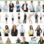 Элементарная арифметика рантье и менеджеров