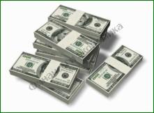 Государственные расходы